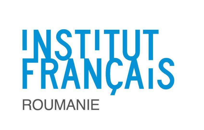 if roumanie